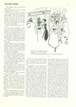 May 23, 1942 P. 14