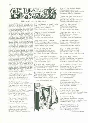 May 23, 1942 P. 28
