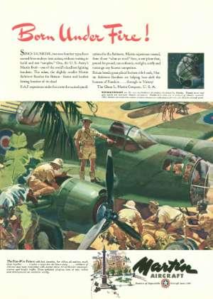 May 23, 1942 P. 32
