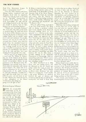 January 11, 1969 P. 23