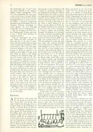 January 11, 1969 P. 24