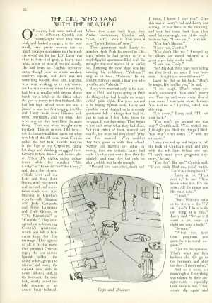 January 11, 1969 P. 26
