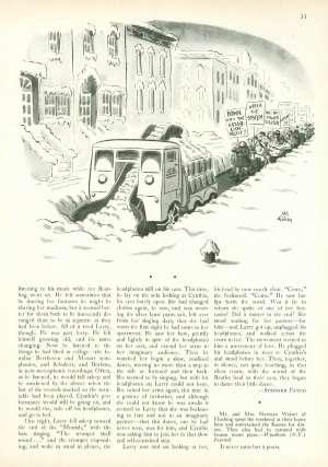 January 11, 1969 P. 32