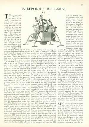 January 11, 1969 P. 37