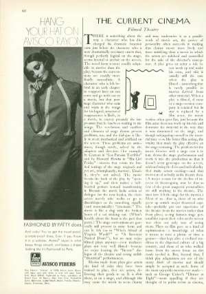 January 11, 1969 P. 60