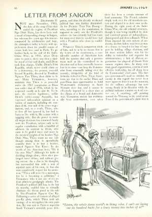 January 11, 1969 P. 66