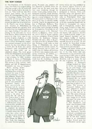 June 27, 1977 P. 24