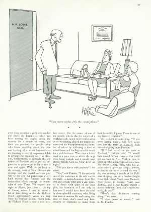June 27, 1977 P. 26