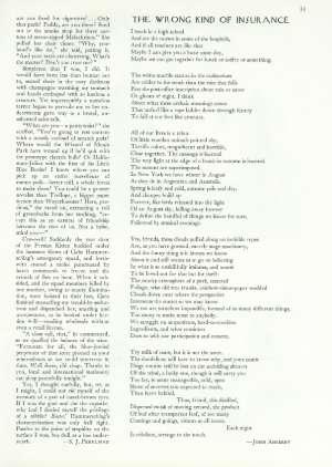 June 27, 1977 P. 31