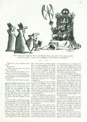 June 27, 1977 P. 34
