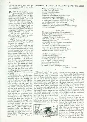June 27, 1977 P. 38