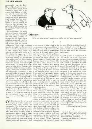 June 27, 1977 P. 52