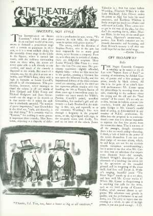 June 27, 1977 P. 54