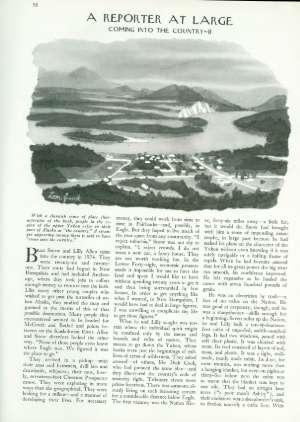 June 27, 1977 P. 58