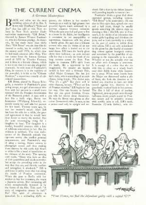 June 27, 1977 P. 81