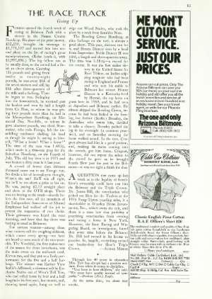 June 27, 1977 P. 83