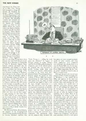 June 27, 1977 P. 84