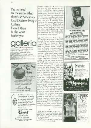 June 27, 1977 P. 91
