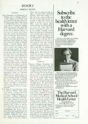 June 27, 1977 P. 95