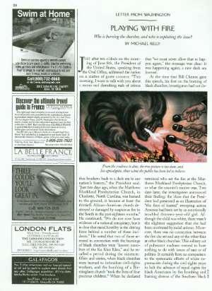 July 15, 1996 P. 28