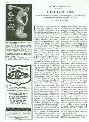 July 15, 1996 P. 36
