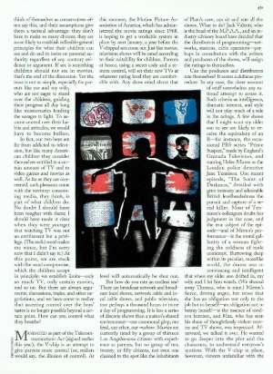 July 15, 1996 P. 48