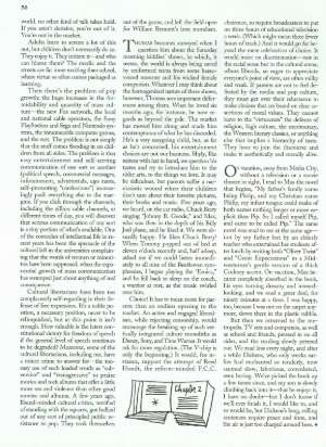 July 15, 1996 P. 59
