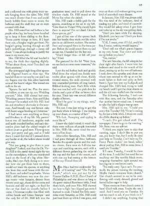 July 15, 1996 P. 64
