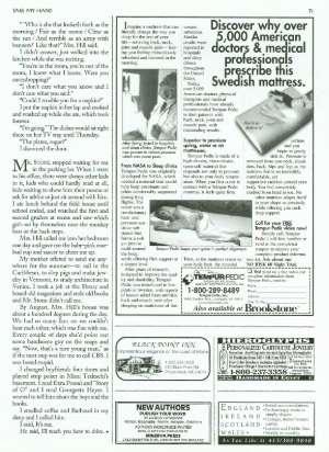 July 15, 1996 P. 70