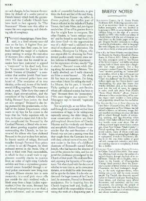July 15, 1996 P. 78
