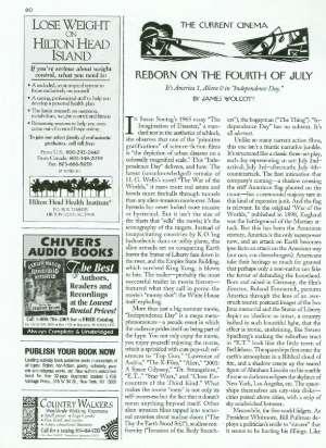 July 15, 1996 P. 80