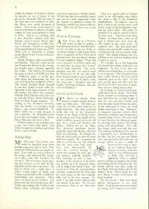 September 2, 1933 P. 8