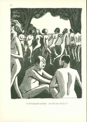 September 2, 1933 P. 11