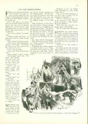 September 2, 1933 P. 13