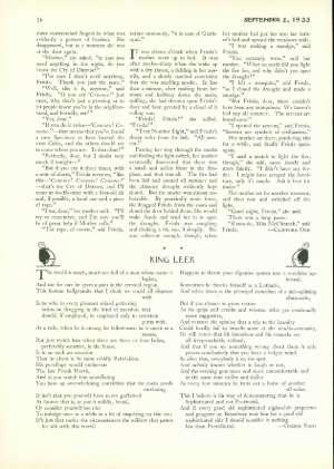 September 2, 1933 P. 14