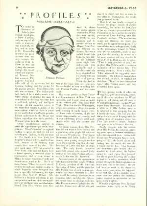 September 2, 1933 P. 16