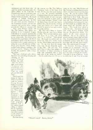September 2, 1933 P. 19