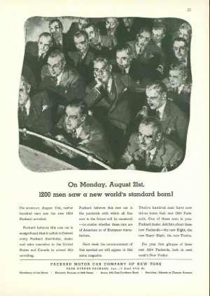 September 2, 1933 P. 22