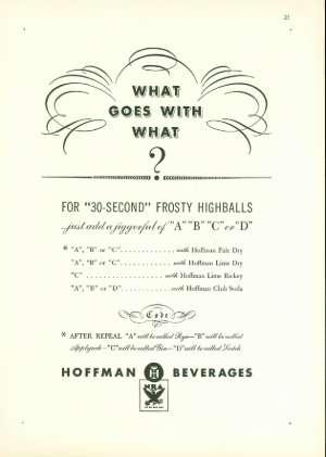 September 2, 1933 P. 24