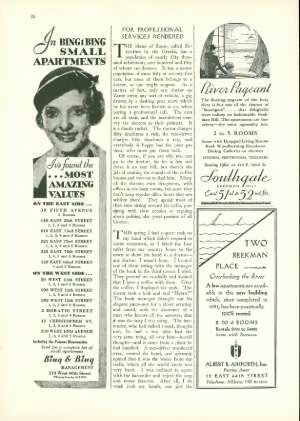 September 2, 1933 P. 26