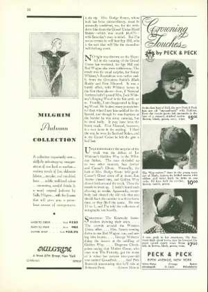 September 2, 1933 P. 31