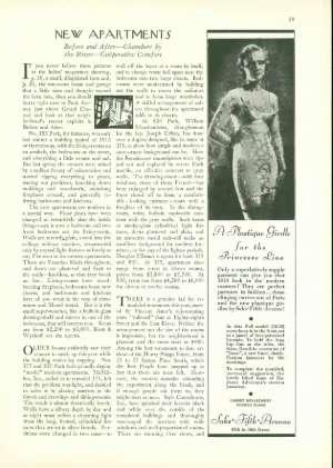 September 2, 1933 P. 38