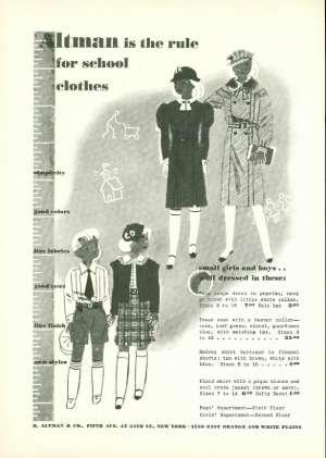 September 2, 1933 P. 5