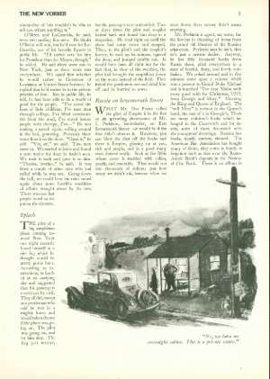 September 2, 1933 P. 6