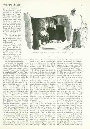 August 11, 1975 P. 20