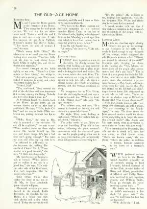 August 11, 1975 P. 26