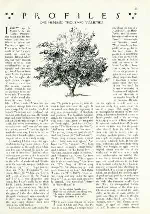 August 11, 1975 P. 33