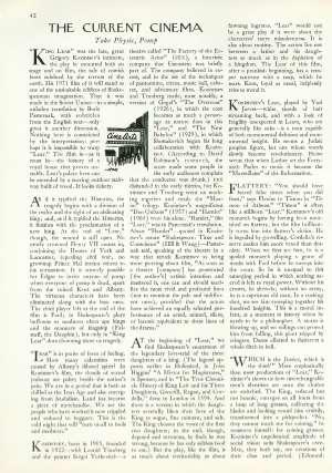 August 11, 1975 P. 42