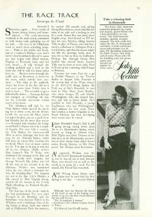 August 11, 1975 P. 73