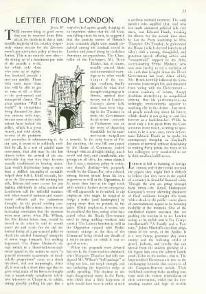 August 11, 1975 P. 77